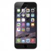 Belkin Displayschutzfolie iPhone 6(S) 3-Pack