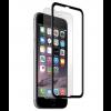 BodyGuardz Pure Glass Crown Displayschutz iPhone 6(S)