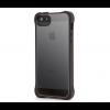 Griffin Survivor Core Hardcase iPhone 5(S)SE transparent