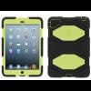 Griffin Survivor Hardcase iPad Mini 1/2/3 grün-schwarz