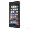 Lifeproof Nüüd Case iPhone 6 Plus schwarz