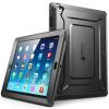 Supcase Unicorn Beetle Pro iPad 2 / 3 / 4 schwarz