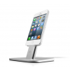 Twelve South HiRise iPhone 5(S) / iPad Mini / iPod Touch 5G