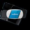 Wahoo Fitness TICKR Run Herzfrequenzmesser